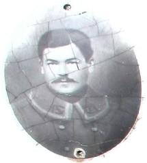 ROY René Henri Alphonse