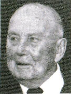 Jacques RAGOT