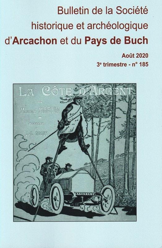 Bulletin 185