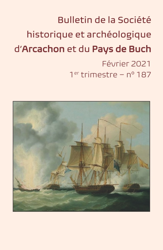 Bulletin 187