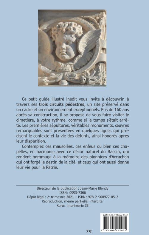 Visite et découverte du Cimetière des Abatilles